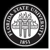 Florida State University Seal